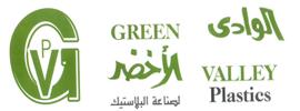 Green Valley Plastics